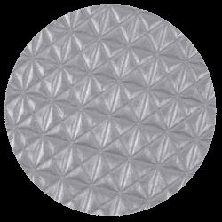 pellicola Scotchlite - microsfere di vetro